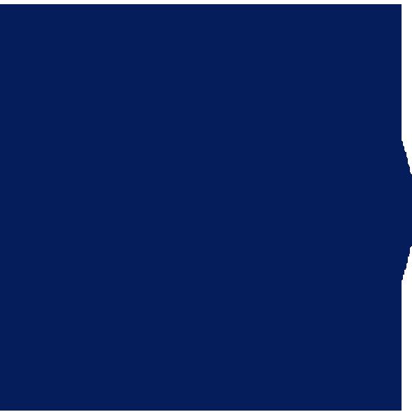 Muziekonderwijs.nl
