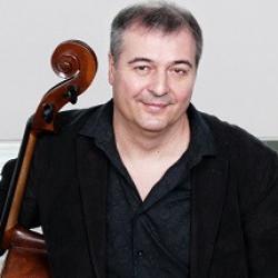 Csaba E.