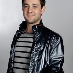 Misha S.