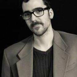 Nicolò R.
