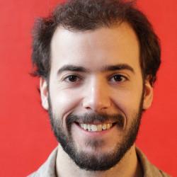 Javier H.