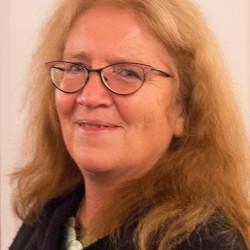Annemieke B.