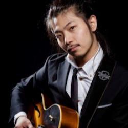 Junhyung A.