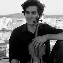 Isaac Pérez Riera