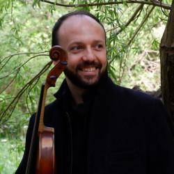 Stefano Sancassan
