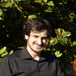 Jacopo R.