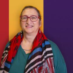 Deborah D. L.