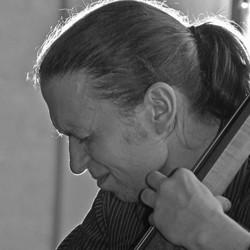 Maciej D.