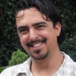 Nuno T. M.
