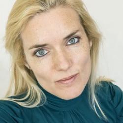 Frédérique K.
