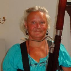 Janneke B.