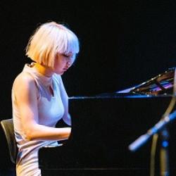 Katja J.